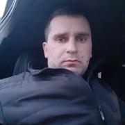 Александр Сирота 28 Брест
