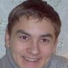 Duralebus, 36, г.Нарва