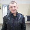 denis, 35, г.Барыбино