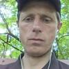 Виталий, 43, г.Иркутск