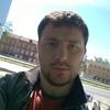 Давид, 35, г.Владимир