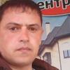 Николай, 39, г.Кущевская