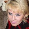 Елена, 48, г.Южно-Курильск
