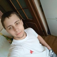 Александр, 26 лет, Овен, Москва