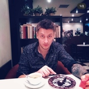 Дмитрий 32 Самара