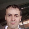 Сардор, 30, г.Воронеж