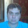 Валерий, 43, г.Марганец