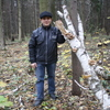 Руслан, 37, г.Липовец