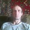 Олег, 37, г.Черновцы