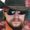 davidleegaraas, 31, West Fargo