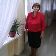 Татьяна 68 Пинск