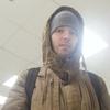 Олег, 33, г.Санкт-Петербург