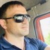 Армен, 34, г.Санкт-Петербург