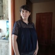 марина 40 Молодечно