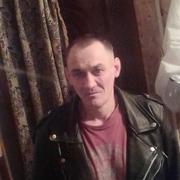 Виктор Григорьевич 44 Киев