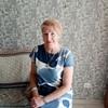 Елена, 55, г.Гродно