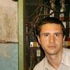 Сергей, 36, г.Бугуруслан