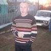 Fyodor, 34, Dombarovskiy