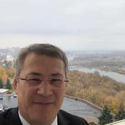 Darren williams 58 Новосибирск
