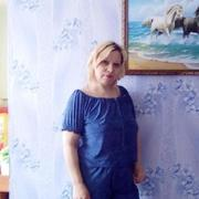 Иринка 42 Оренбург