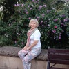 Ирина, 51, г.Таганрог