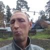 АНДЕЙ, 43, г.Томск