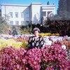 Алима Аметовна Мустаф, 55, г.Саки