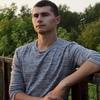 Иван, 26, г.Феодосия