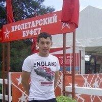 Michael, 30 лет, Рыбы, Москва