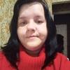 Кристина, 28, г.Авдеевка