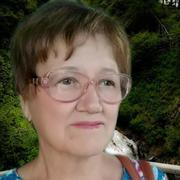 Энже( Ирина) 68 Белгород