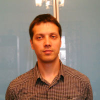 Владимир, 41 год, Телец, Москва