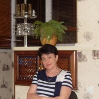 Светлана, 53 года, Козерог, Краснодар