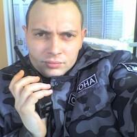 Максим, 41 год, Близнецы, Запорожье