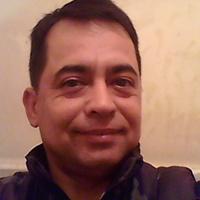 Альберт, 50 лет, Козерог, Астрахань