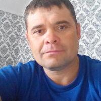 иван, 38 лет, Рыбы, Элиста
