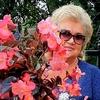 Valentina, 55, Yaroslavl