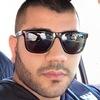 danil, 36, Gramoteino
