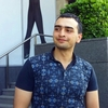 Вусал, 23, г.Баку