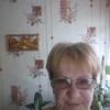NATALYa, 63, Chuhuiv