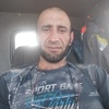 Magomed, 42, Novy Urengoy