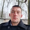 Mihail, 25, Krychaw