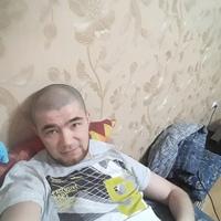 Ильдар, 34 года, Водолей, Уфа