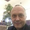 Андрей, 48, г.Томск