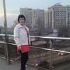 Екатерина, 39, г.Уральск