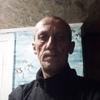 Владимир Дудник, 50, г.Миргород
