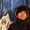 Aleksey Trofimov, 42, Smolensk