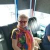 Розанна, 55, г.Магнитогорск