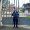 Костя, 29, г.Ангарск