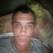 Евгений 40 Ангарск